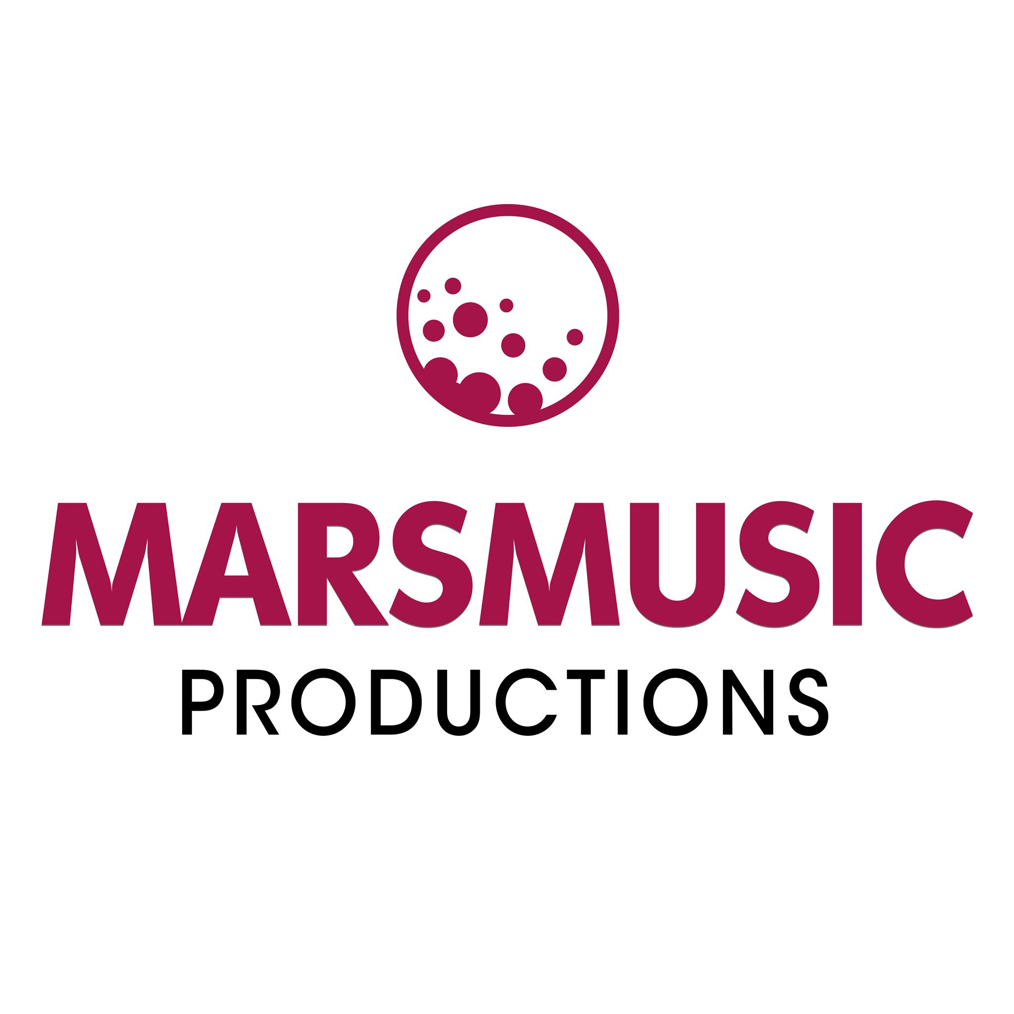 MarsMusic