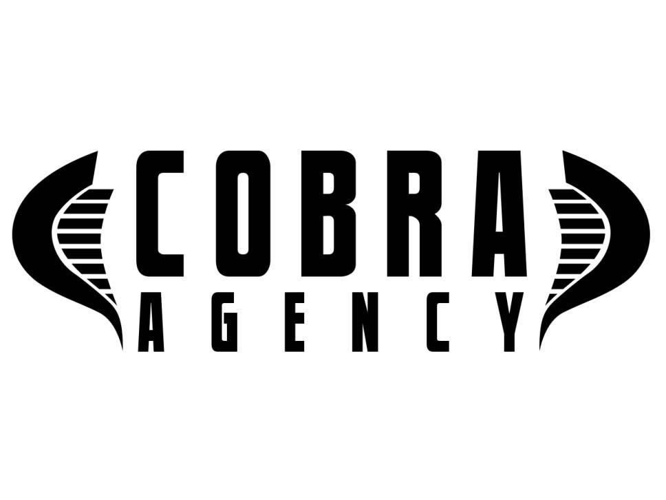 cobra-logo-a33883c3