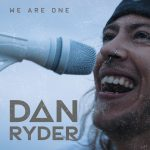 Dan_Ryder_We_are_one_single